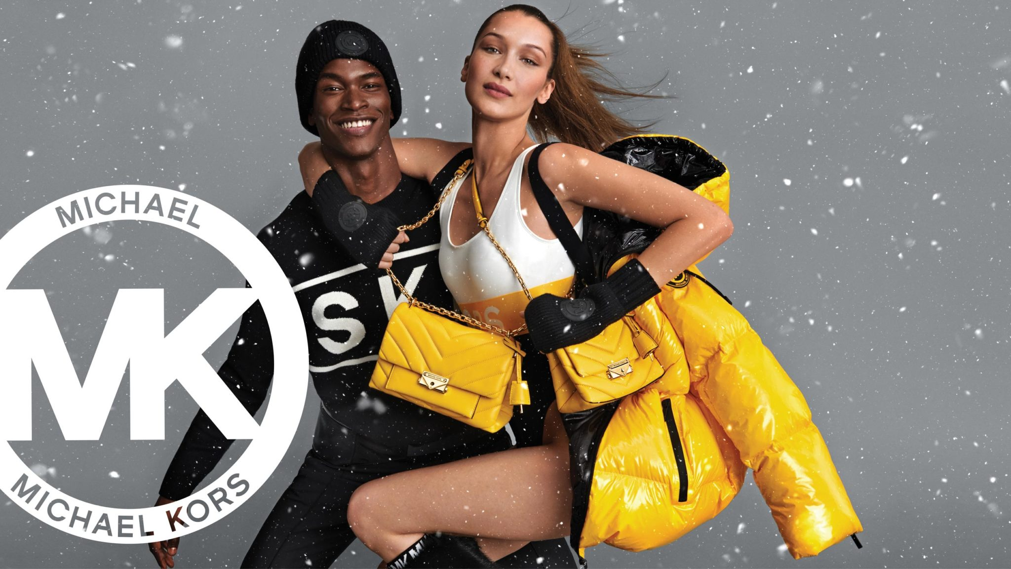 MICHAEL-MICHAEL-KORS-HOLIDAY-2020-AD-CAMPAIGN-THE-IMPRESSION-005