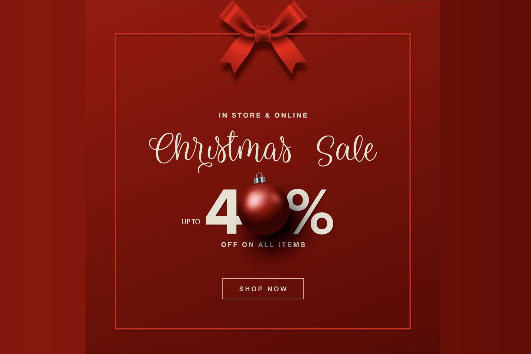 SALE LOVE BY SANDRO
