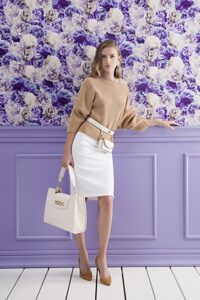 Elisabetta Franchi New Collection SS21