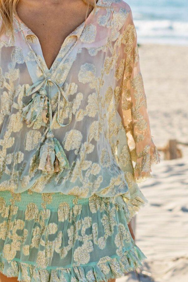 MISS JUNE dress-lovers