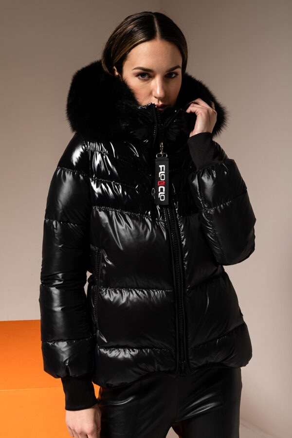 G02974ZN GIACCA ARTIC
